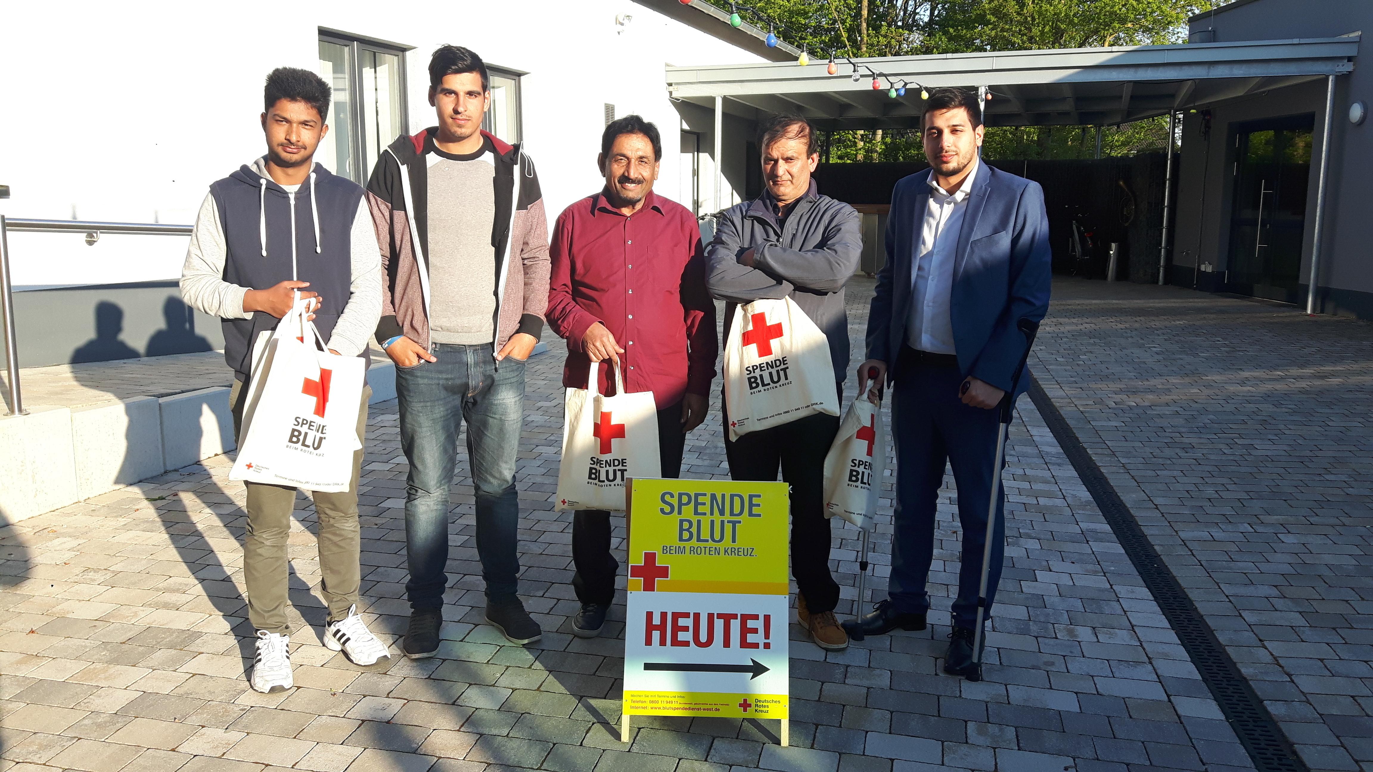 DRK-Blutspendeaktion-in-Wittlich-Wengerohr