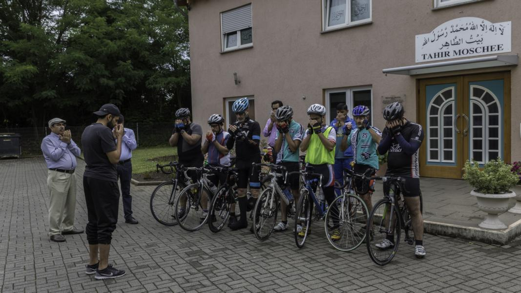 Die-OffeneBlende-RTMFF-28-Juni-2017-8