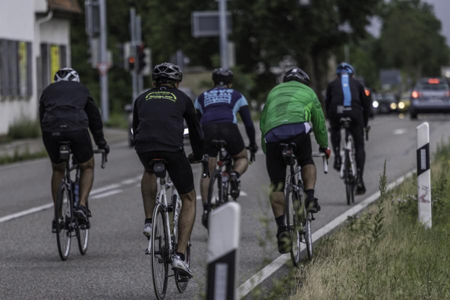 Die-OffeneBlende-Radtour-Mulsime-für-Frieden-29-Juni-2017-26