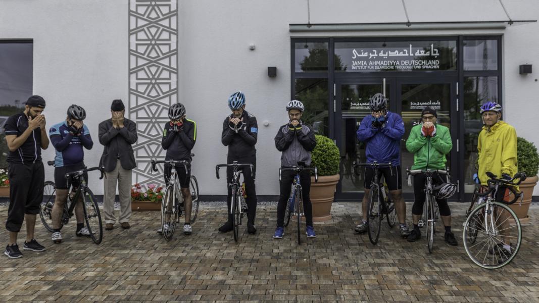 Die-OffeneBlende-Radtour-Mulsime-für-Frieden-29-Juni-2017-4