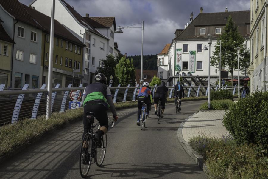 Die-OffeneBlende-Radtour-Muslime-für-Frieden-01-Juli-2017-65