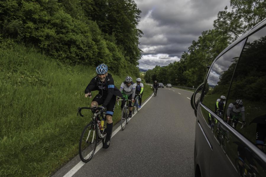 Die-OffeneBlende-Radtour-Muslime-für-Frieden-01-Juli-2017-72