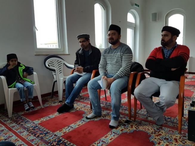 Ijlas-e-Aam-Majlis-Stockstadt-Oct-2017-1-e1514223489354