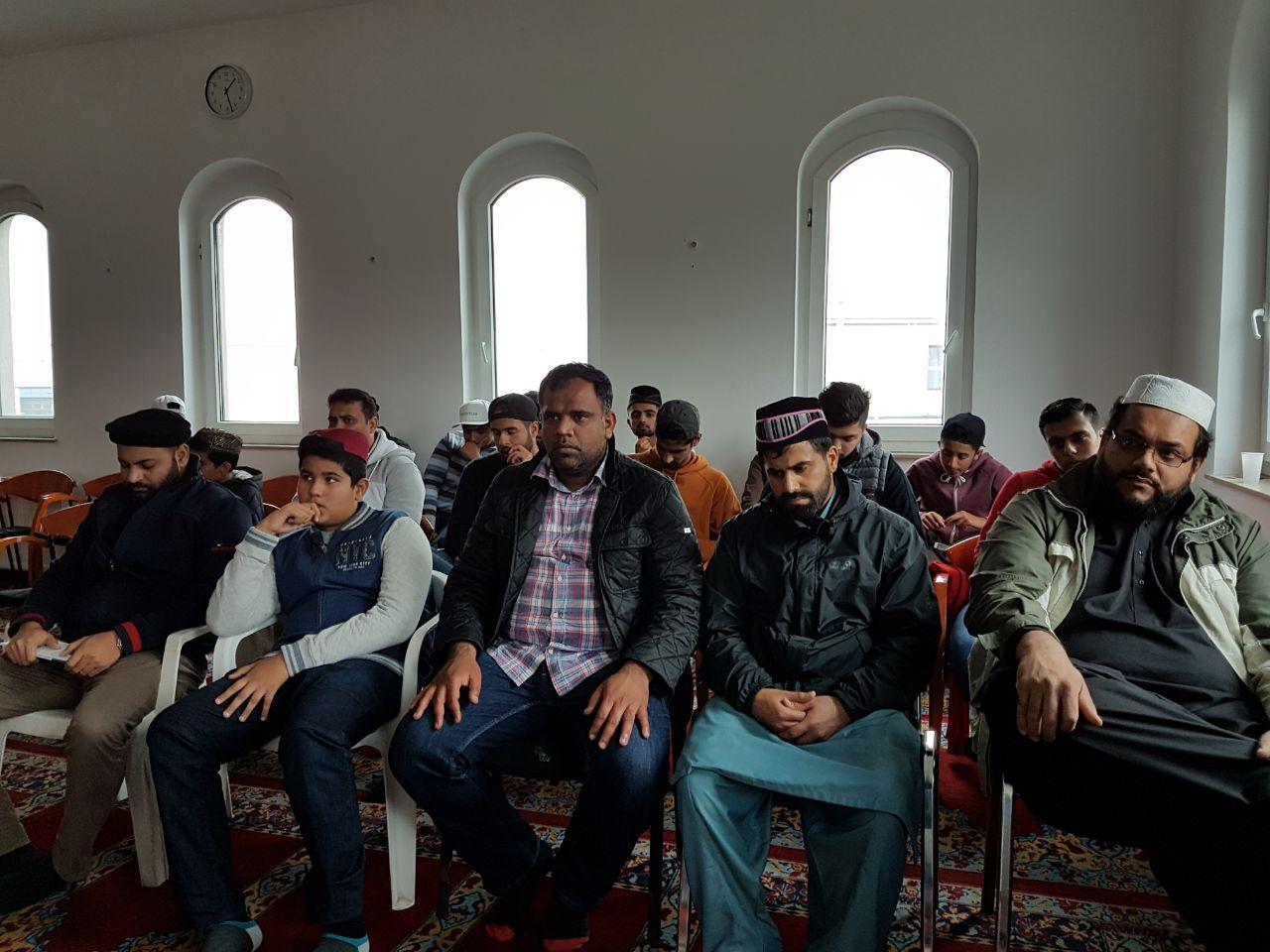 Ijlas-e-Aam-Majlis-Stockstadt-Oct-2017-2