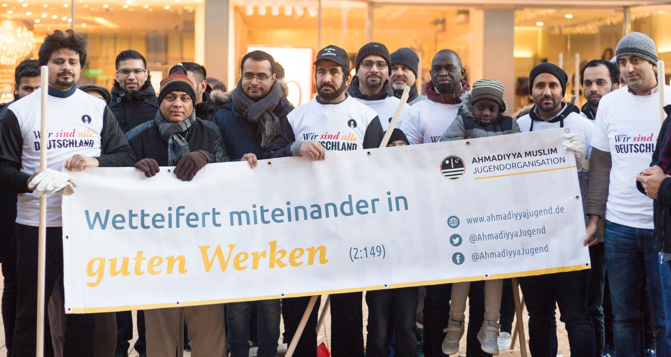 hannover-5