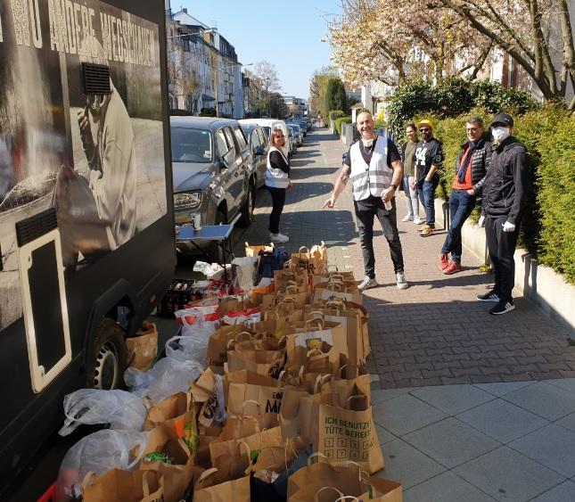 Obdachlosenspeisung-Frankfurt-2