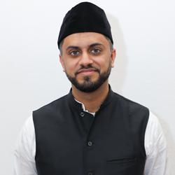 ShahzadAhmad