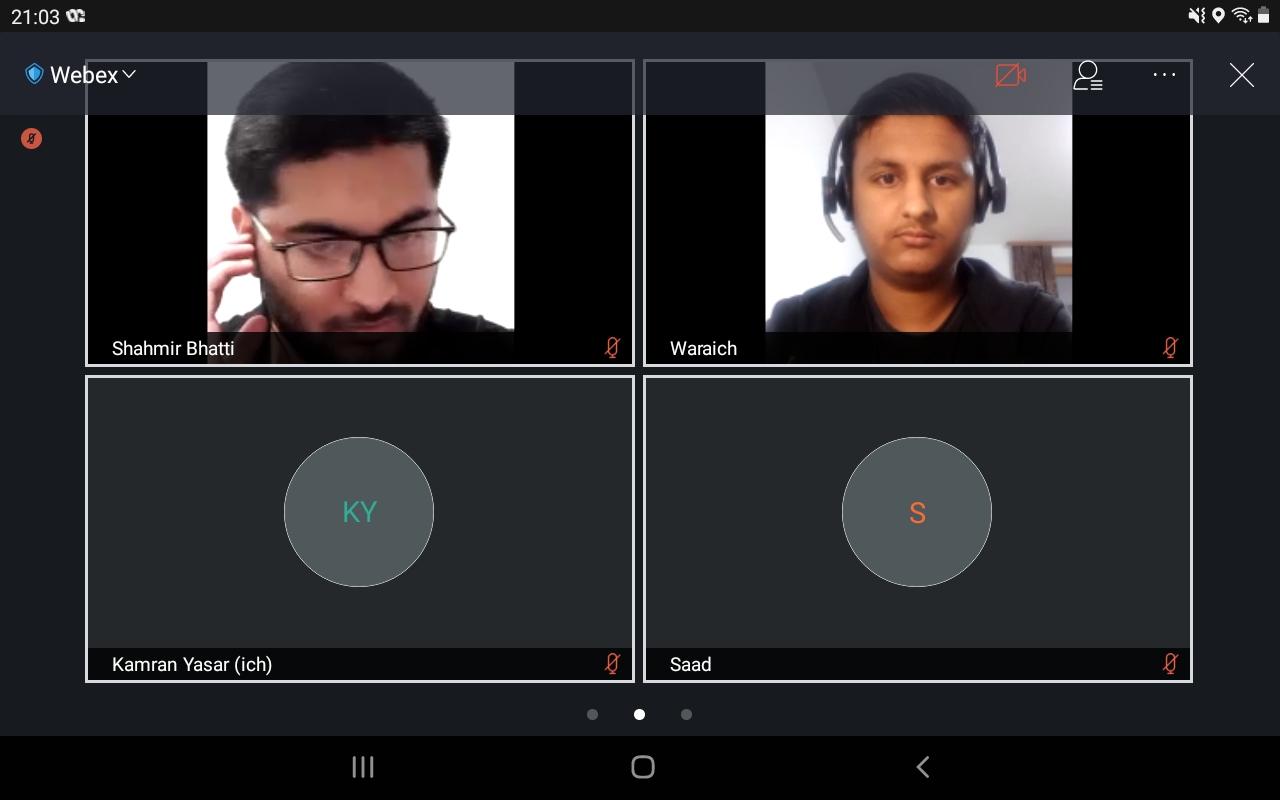Screenshot_20210708-210317_Webex-Meet