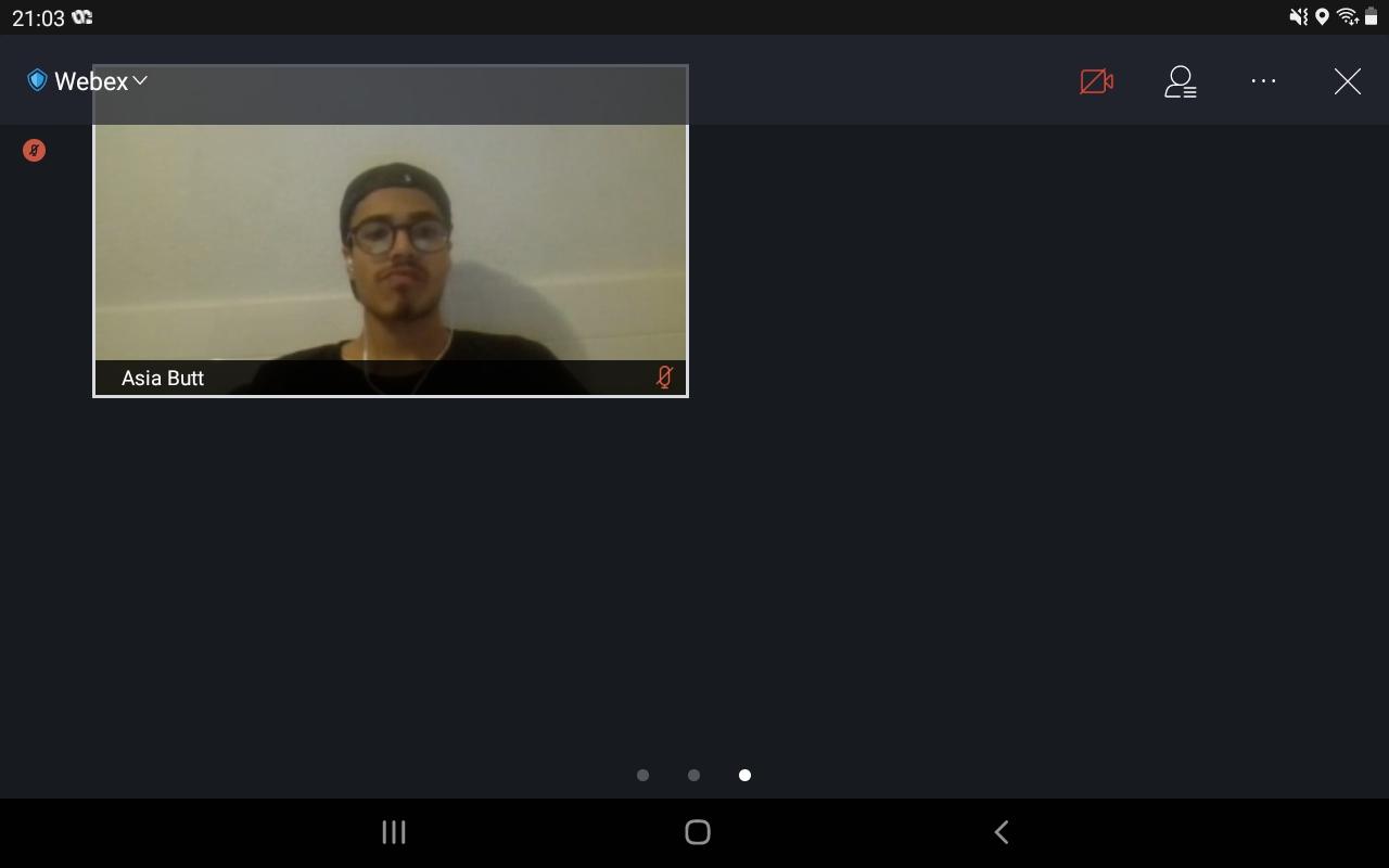 Screenshot_20210708-210321_Webex-Meet