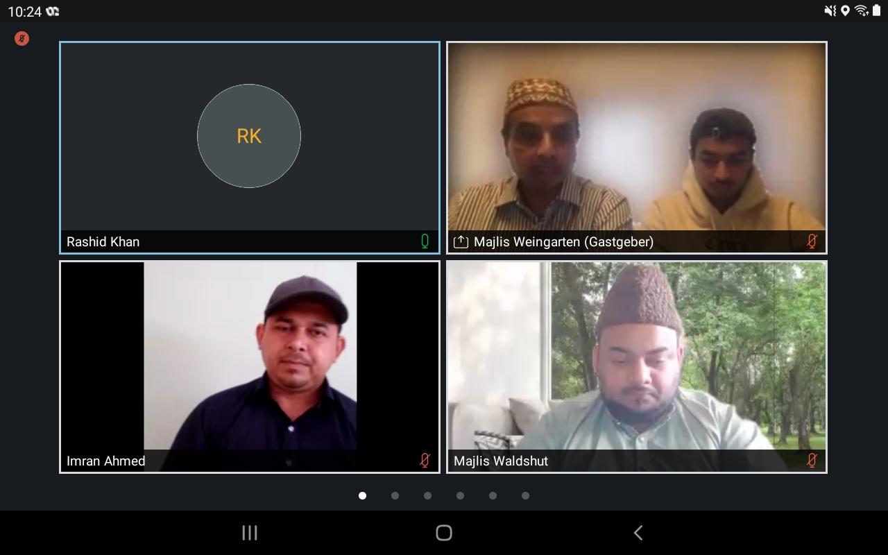 Screenshot_20210912-102437_Webex-Meet