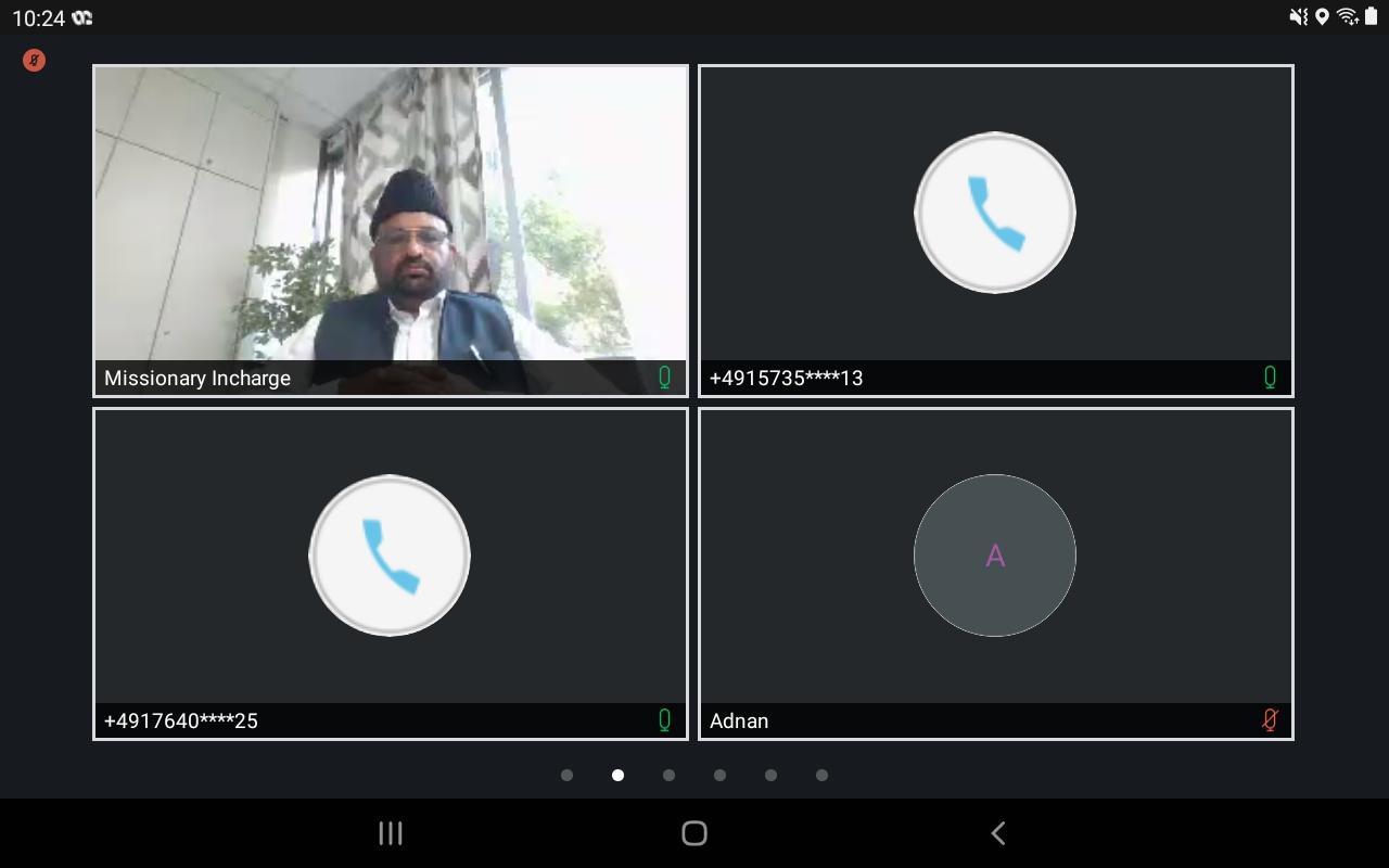 Screenshot_20210912-102447_Webex-Meet